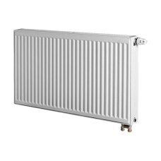 Радиатор стальной панельный KERMI Profil-V FTV 12/500/400 правое подключение