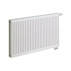 Радиатор стальной панельный KERMI Profil-V FTV 22/500/800 правое подключение