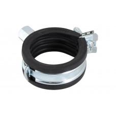 Хомут Walraven BISMAT Flash с вкладышем из EPDM-резины M8 48-51 мм