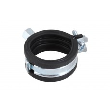 Хомут Walraven BIS KSB1 с вкладышем из EPDM-резины M8, 32-35 мм