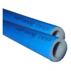 Трубка теплоизоляционная Energoflex Super Protect 28/4-11-С