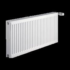 Радиатор стальной панельный KERMI Profil-K FK0 12/500/700