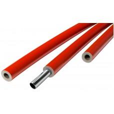Трубка теплоизоляционная Energoflex Super Protect 15/6-2-К