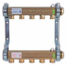 Коллектор Profil-HKV 04 Typ 500 MT (для радиаторов)