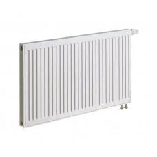 Радиатор стальной панельный KERMI Profil-V FTV 22/200/1400 правое подключение