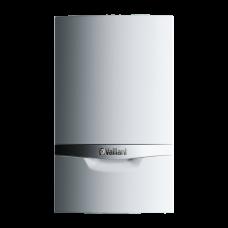 Котёл газовый настенный Vaillant turboTEC plus VUW 322/5-5 (H-RU/VE)