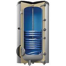 Водонагреватель косвенного нагрева Reflex Storatherm Aqua AF300/1M_B