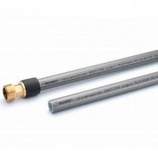 ТрубаPE-X/AI/PE-RT Rehau RAUTITANstabilplatinum16,2x2,6,бухта100м