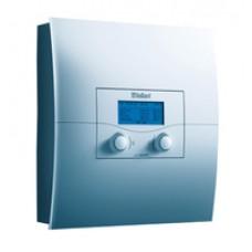 Автоматический регулятор отопления calorMATIC 630/3