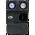 Насосная группа BRV М2-MIX33 DN25, с 3-х ход. клапаном, без насоса