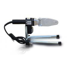 Сварочный аппарат Fusitek для труб и фитингов из PPR Ø20 - Ø32