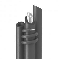 Трубка теплоизоляционная Energoflex Super 110/9-2