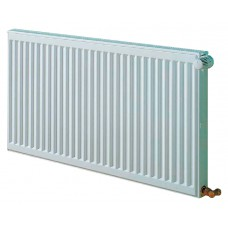 Радиатор стальной панельный KERMI Profil-K FK0 22/500/2000