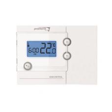 Комнатный регулятор Exacontrol 7 Protherm