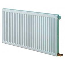 Радиатор стальной панельный KERMI Profil-K FK0 22/400/800