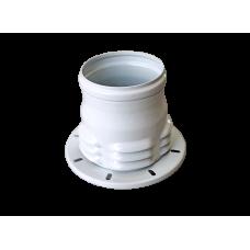 Адаптер для забора воздуха из помещения /R2D, PROTHERM