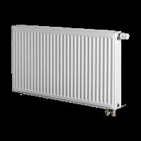 Радиатор стальной панельный KERMI Profil-V FTV 22/500/1100 правое подключение