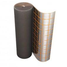 Рулон Energofloor Compact 3/1-30