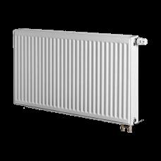 Радиатор стальной панельный KERMI Profil-V FTV 22/600/600 правое подключение