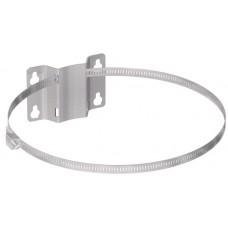 Крепеж Reflex с ленточным хомутом для вертикального монтажа баков 8-25л, диаметр 325мм