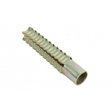 Дюбель распорный стальной Walraven BIS 8x60 мм