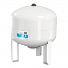 Расширительный бак (водоснабжение) Airfix A 50л/4,0 - 8 бар