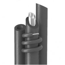 Трубка теплоизоляционная Energoflex Super 6/18-2