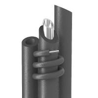 Трубка теплоизоляционная Energoflex Super 28/13-2