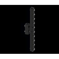 Гидрострелка Север-V5