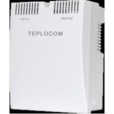 TEPLOCOM-GF гальваническая развязка